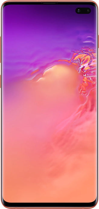 Galaxy S10 Plus 128GB Flamingo Pink (Verizon Unlocked)