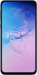 Galaxy S10e 128GB Prism Blue (Sprint)