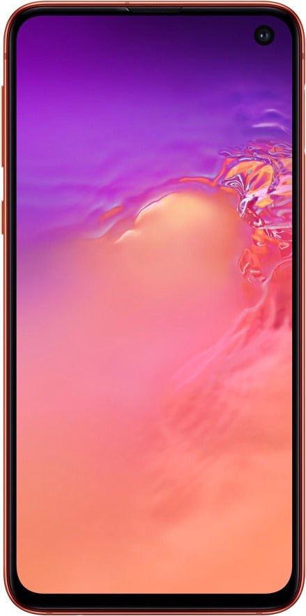 Galaxy S10e 256GB Flamingo Pink (T-Mobile)