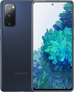 Galaxy S20 FE 5G 256GB Blue (Sprint)