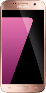 Galaxy S7 32GB Pink (Verizon Unlocked)