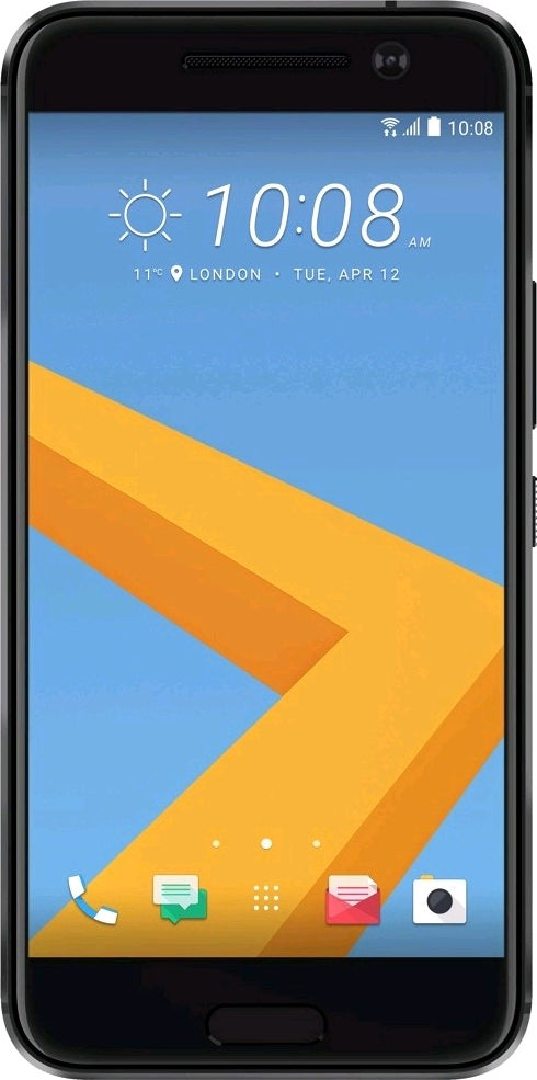 HTC 10 32GB Carbon Grey (Verizon)
