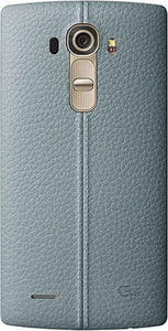 LG G4 32GB Blue (T-Mobile)