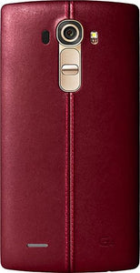 LG G4 32GB Red (AT&T)