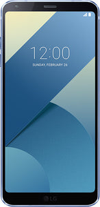 LG G6 64GB Ice Blue (T-Mobile)