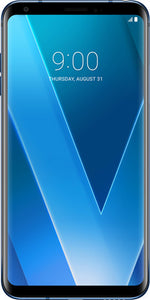 LG V30 64GB Moroccan Blue (AT&T)