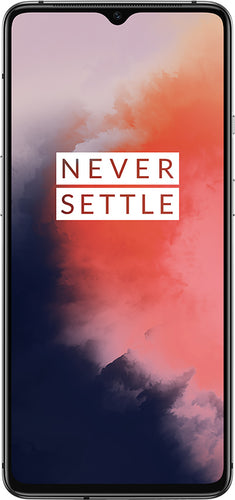 OnePlus 7T 128GB Frosted Silver (T-Mobile)