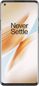 OnePlus 8 5G 128GB Onyx Black (T-Mobile)