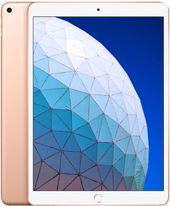 iPad Air (3rd Gen.) 64GB Gold (WiFi)