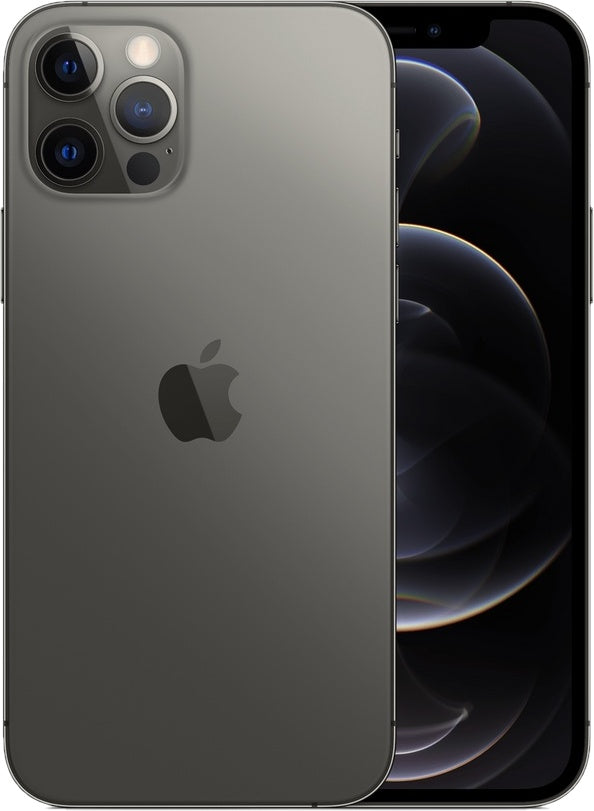 iPhone 12 Pro 256GB Graphite (Sprint)