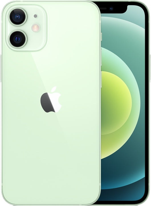 iPhone 12 mini 128GB Green (Sprint)