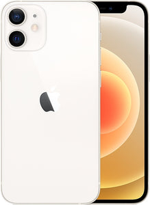 iPhone 12 mini 256GB White (Sprint)