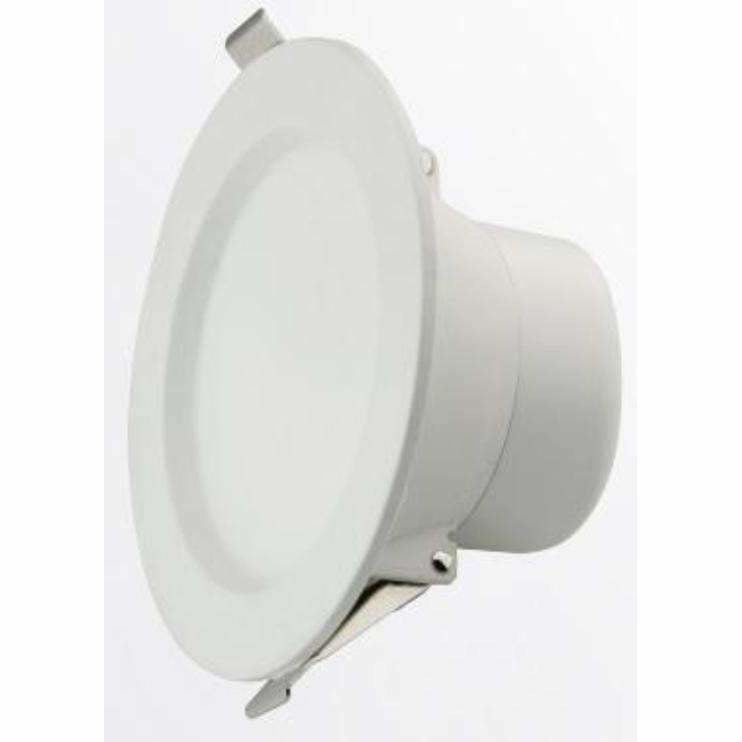10W Dimmable Cut Out 90mm - crystal-palace-lighting
