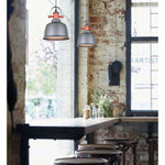 Alta Pendant - crystal-palace-lighting