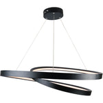 Armstrong LED Pendant - Crystal Palace Lighting