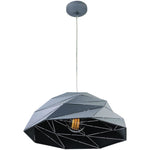 Astra Pendant - crystal-palace-lighting