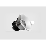 The D550+ 7.5W LED Downlight
