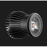DR700 LED 12W Downlight - crystal-palace-lighting
