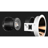 DR700 LED 12W Downlight - Crystal Palace Lighting