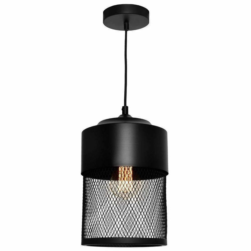 Galahad Pendant - Crystal Palace Lighting