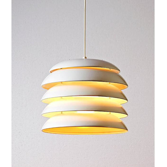 Harmony Pendant - Crystal Palace Lighting