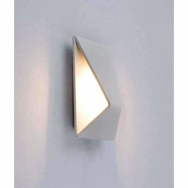 Ibiza LED Interior Wall Light - Crystal Palace Lighting