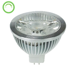MR16 LED 8 Watt - Crystal Palace Lighting