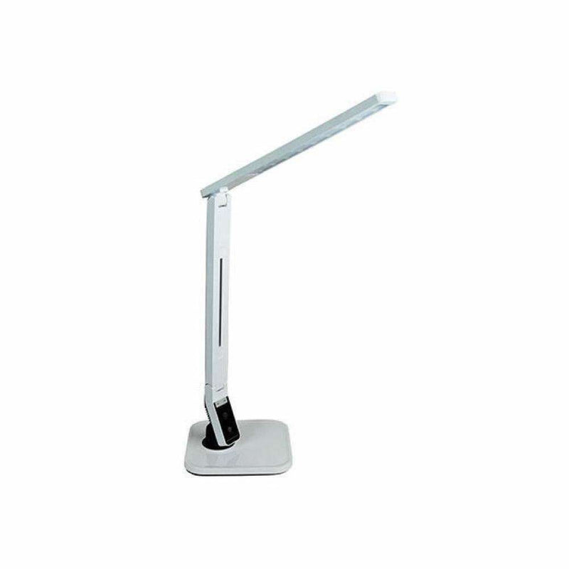 Freddo Desk Light - Crystal Palace Lighting