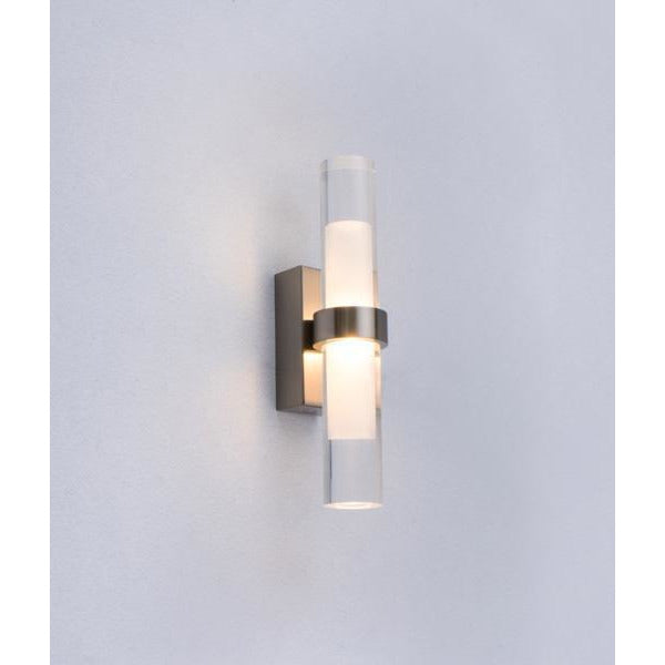 ROMEG2 LED Interior Wall Light