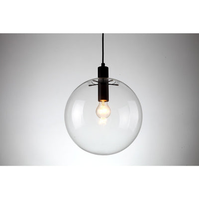 Replica Selene Pendant - crystal-palace-lighting