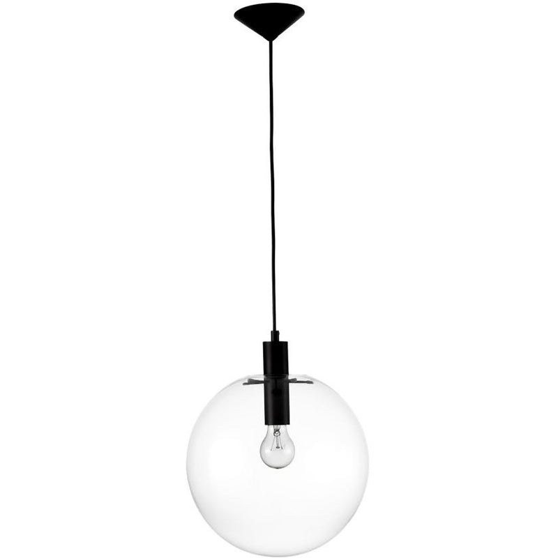 Replica Selene Pendant - Crystal Palace Lighting