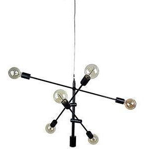 Stick It Pendant - crystal-palace-lighting