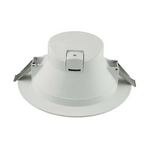 13W Dimmable Cut Out 110-135mm - crystal-palace-lighting
