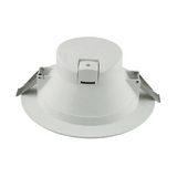 16W Dimmable Cut Out 150-175mm - crystal-palace-lighting