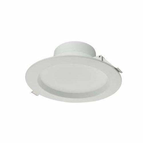 13W Dimmable Cut Out 110-135mm - Crystal Palace Lighting