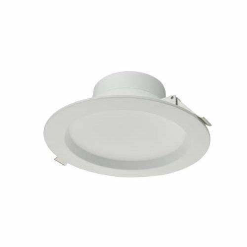 20W Dimmable Cut Out 175-200mm - Crystal Palace Lighting