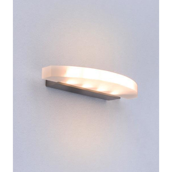 Sydney LED Interior Wall Light - Crystal Palace Lighting