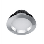 10w dimmable led downlights - Crystal Palace Lighting