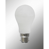 GLS LED 12 Watt - Crystal Palace Lighting