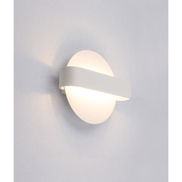 TOKYO LED Interior Wall Light - Crystal Palace Lighting