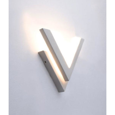 VEGAS LED Interior Wall Light - Crystal Palace Lighting