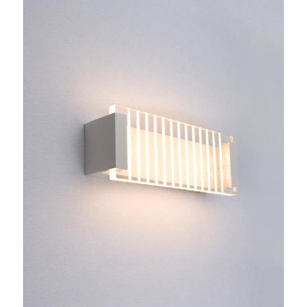 VIENNA LED Interior Wall Light - crystal-palace-lighting