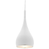 Aero Pendant - Crystal Palace Lighting