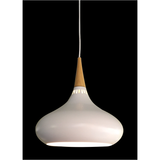 Nona Pendant - Crystal Palace Lighting