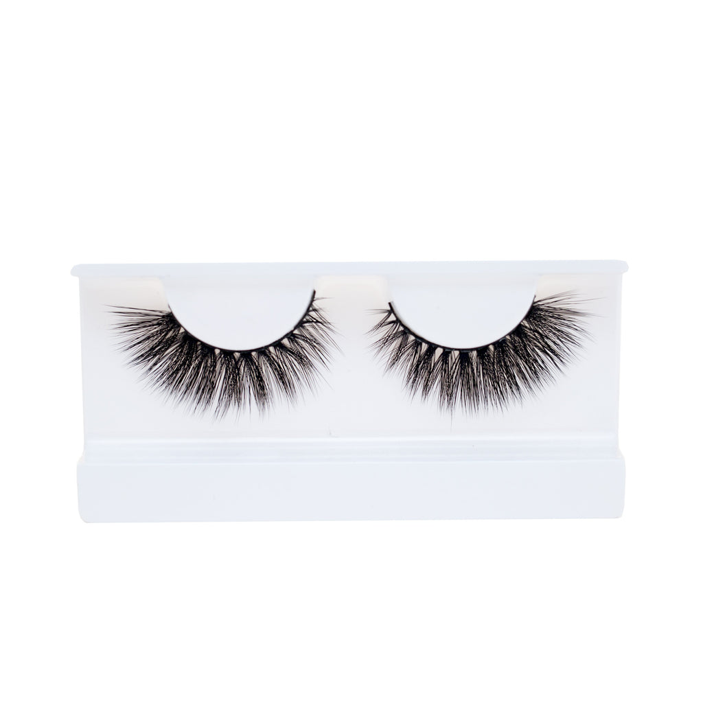 Land of Lashes Glam Faux Mink Lashes