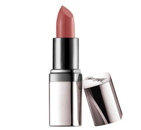 Barry M Satin Super Slick Lipstick