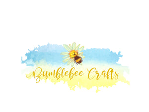 Bumblebee Crafts