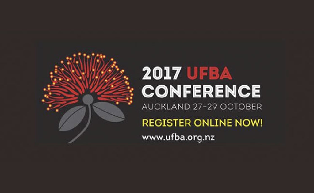 UFBA Conference