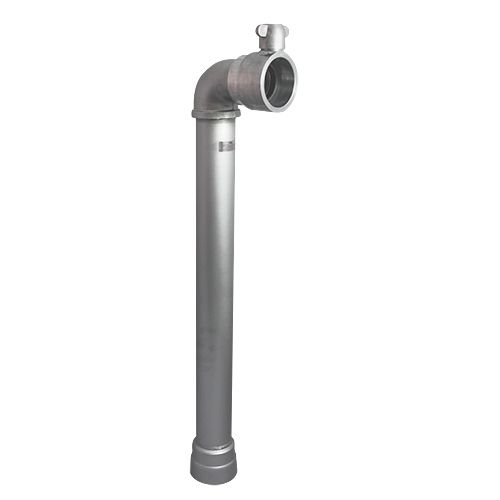 Firemaster Contractor Standpipe