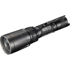 Nitecore SRT7GT SmartRing Multi-Color LED Tactical Flashlight